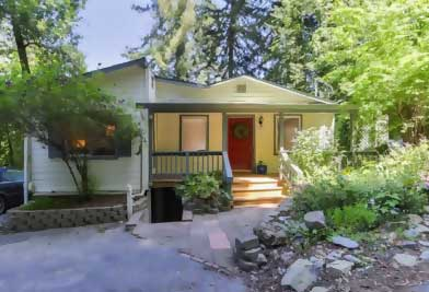 21451 Lee Dr, Los Gatos 95033 5 Bedrooms, 3 Baths 2,507 sqft house, 4,477sq ft lot $980,000