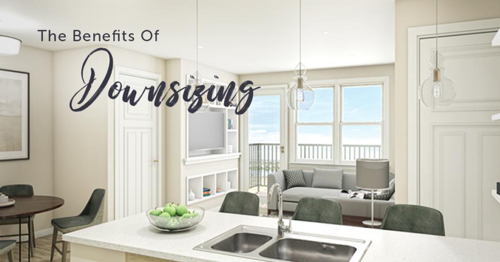 benefits-of-downsizing