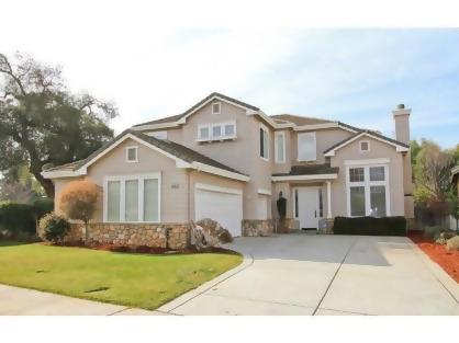 18383 ALCALA Court, Morgan Hill 95037 5 Bedrooms, 3 Baths 2,606 sqft house, 6,970 sqft lot $870,000