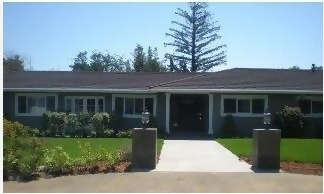 15400 VIA PALOMINO, Monte Sereno 95030 4 Bedrooms, 3 Baths 3,183sqft house, 23,482sqft lot $2,300,000