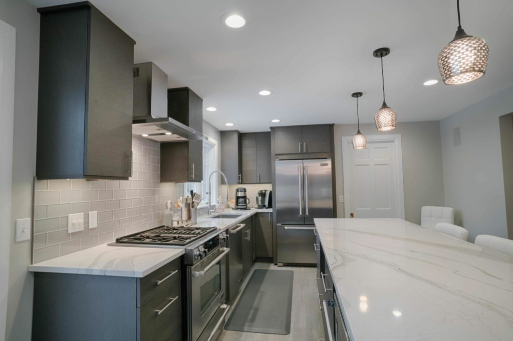 A-Minor-Kitchen-Remodel